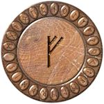 The Runes and Their Meaning