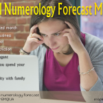 May 2015 Numerology Forecast – Work and Responsibility