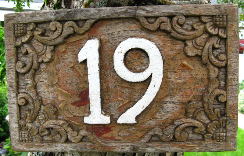 Numerology – More Meanings of Numbers