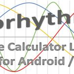 Biorhythm Links