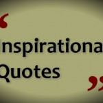 50 Quotes - Page 5