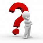 September 2014 Numerology Forecast – Questionning Goals