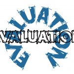 evaluate and re-evaluate